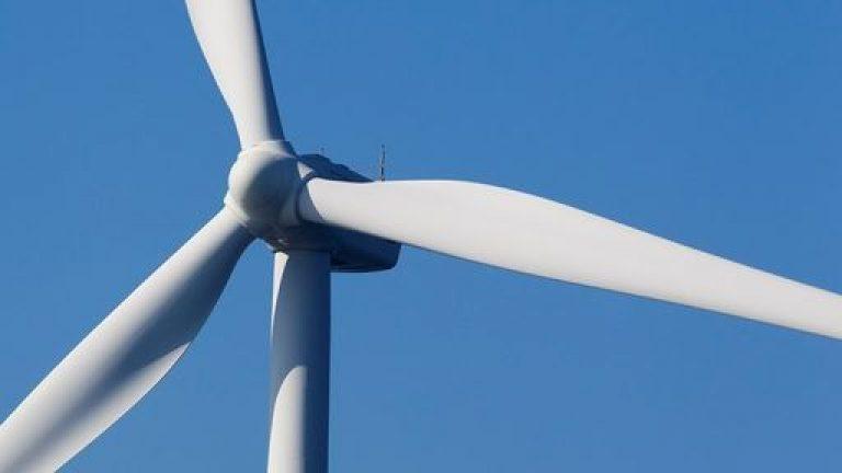 Veenendaal tegen windmolens op de grens met Renswoude